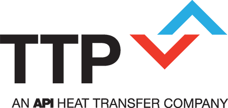 TTP – Thermal Transfer Products